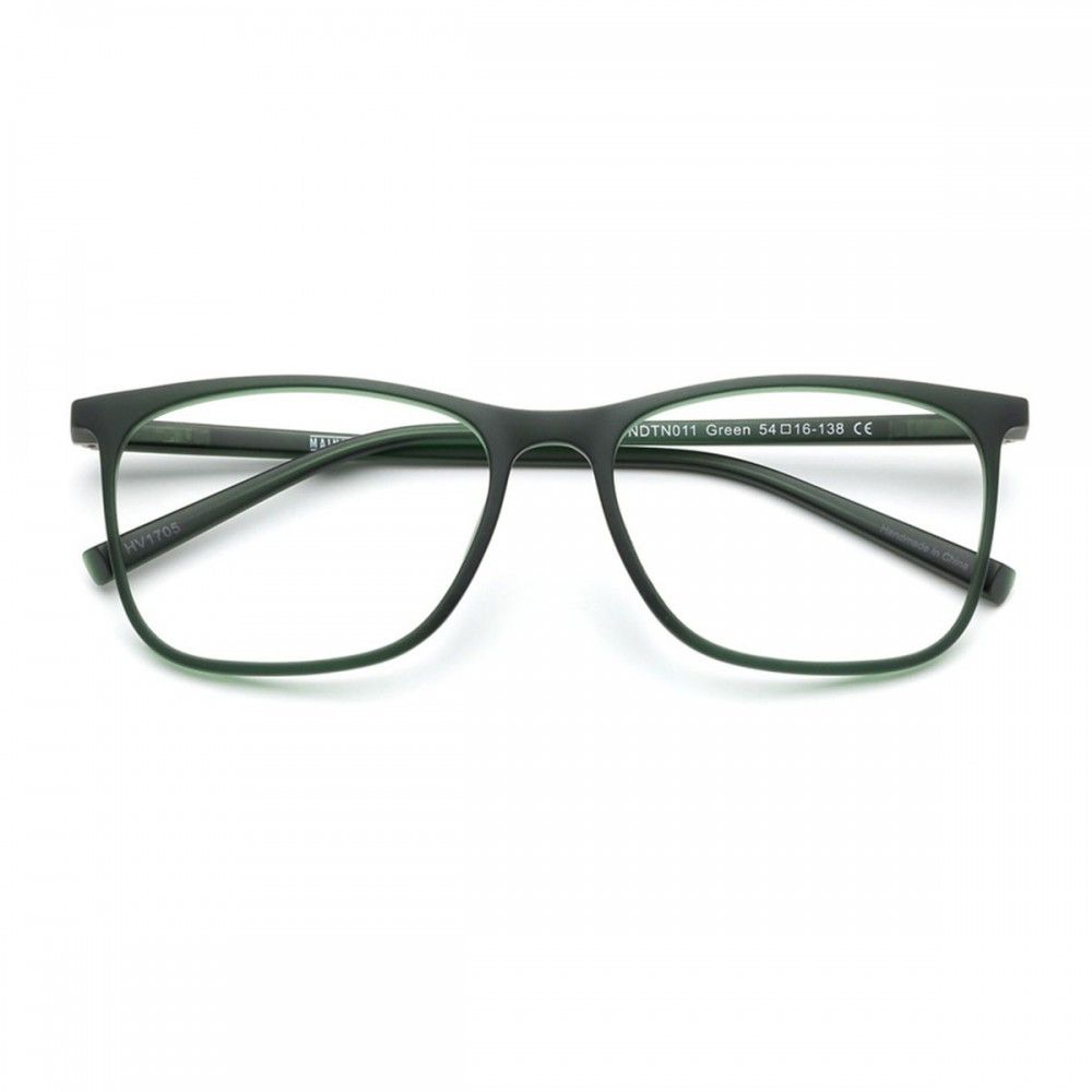 Eye Glass-4