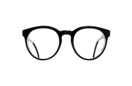 Eye Glass-Black